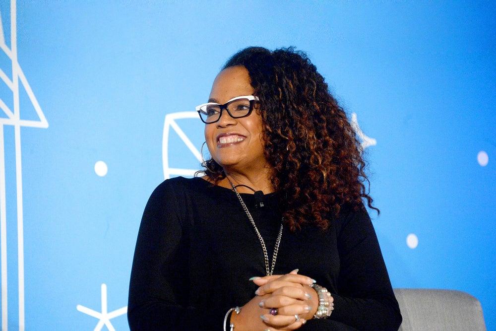 От 25 центов до 25 000 долларов и далее: как 15 афроамериканских предпринимателей финансировали свой бизнес