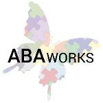 ABA Works Logo