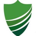 Лого академических достижений