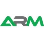 Признание Логотип Управления Восстановлением