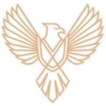 Aim Academy (UT) Логотип