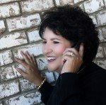 Анита Кэмпбелл, основатель и генеральный директор тенденций малого бизнеса