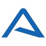 Anitian Logo