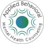 Прикладное Поведенческое Консультирование Психического здоровья Логотип