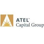 Логотип ATEL Capital