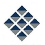 Логотип Avidex