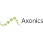 Axonics Modulation Technologies Логотип