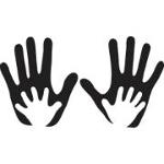 Логотип Backcountry Therapeutics