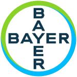 Логотип Байер