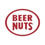 Логотип Beer Nuts