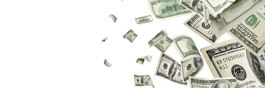 10 правил движения денежных средств