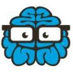 Логотип BWS Education Consulting
