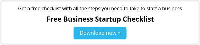 Получите бесплатное предложение по бизнес-плану уже сегодня!