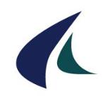 Центральная Флорида Региональная Больница Логотип