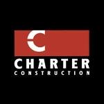 Устав строительства чартер