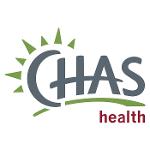 CHAS Health Logo