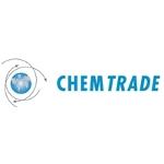 Логотип Chemtrade