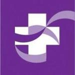 КРИСТУС Здоровье Логотип