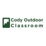 Cody Открытый Логотип Классной комнаты