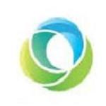 Полумесяц Банк и Траст Логотип