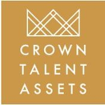 Логотип Crown Talent Assets