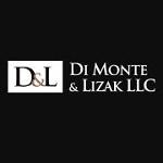 Ди Монте и Лизак Лого