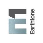 Earthtone Строительный Логотип