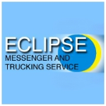 Логотип Eclipse Messenger Service