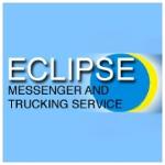 Логотип Eclipse Messenger Service