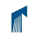 Федеральный резервный банк Ричмонда Logo