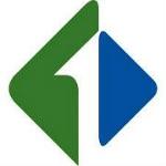 First Tech Федеральный кредитный союз Logo