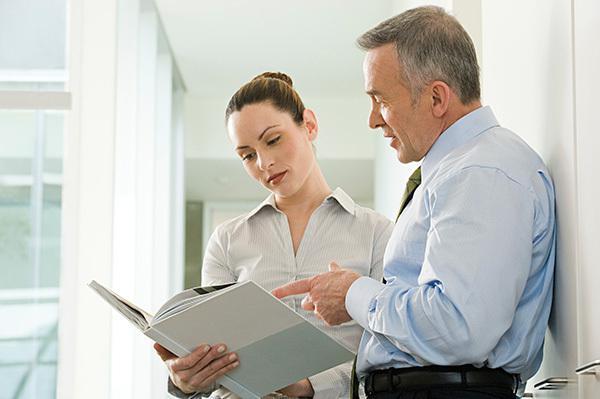 Как ответить на вопрос о собеседовании: «Что вы думаете о своем предыдущем начальнике?»
