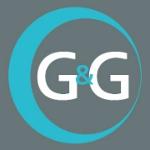 G & G Аптека Логотип