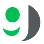 Логотип педиатрической терапии Gateway