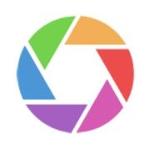Логотип Gateway Unlimited Living