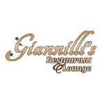Логотип Джаннилли