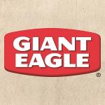 Логотип Гигантского Орла