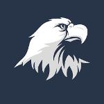 Логотип Университета Грантам