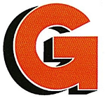 Greiner Industries Logo