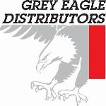 Логотип Дистрибьютора Серого Орла