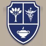 Логотип школы Гроув
