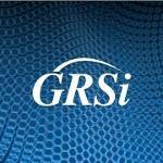 GRSi Logo