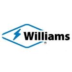 ОН. Логотип Williams