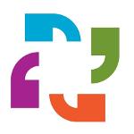 Логотип Hartford Healthcare