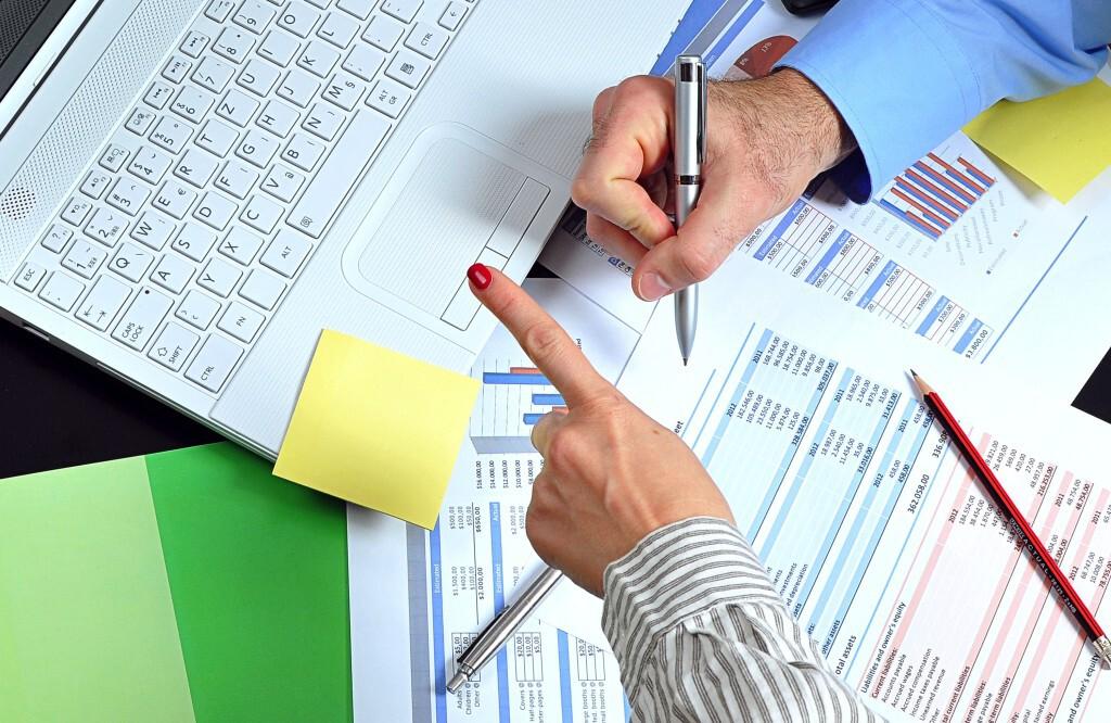 Как читать и анализировать отчет о доходах