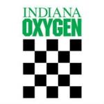 Индиана Кислородная Компания Логотип