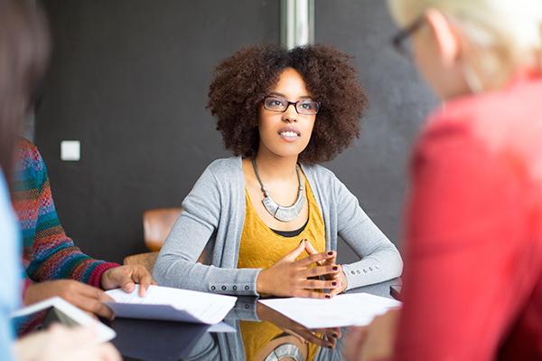 Как ответить на вопрос о собеседовании: «Приведите пример, когда вы сделали что-то не так»
