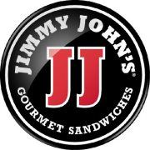 Логотип Джимми Джона