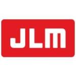 Экологический логотип JLM