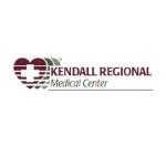 Логотип Регионального Медицинского Центра Кендалл